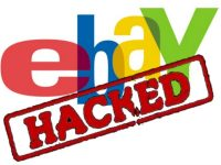 eBay Data Breach Sends Google Scrambling To Mask Names