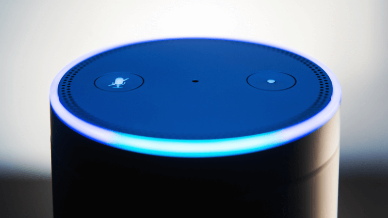 Survey: Amazon Echo owners spend $400 per year more than Prime subscribers on Amazon | DeviceDaily.com