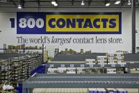 1-800 Contacts Appeals Decision Over Search Ads