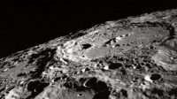 $30M Google moon landing competition forced to abort mission