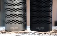 Amazon Echo goes on sale in Australia and New Zealand next month