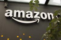 Amazon hopes for major expansion of its online ad business