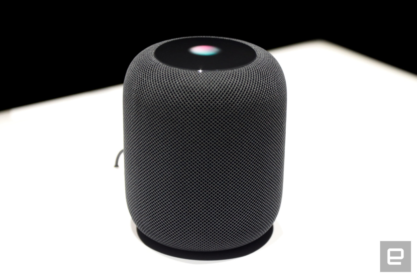 Apple may be close to launching its HomePod speaker | DeviceDaily.com