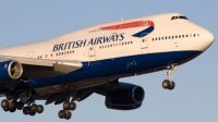 British Airways is getting rid of reclining seats because you can't have nice things