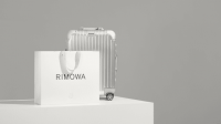 Can a makeover help this 120-year-old suitcase brand get its groove back?