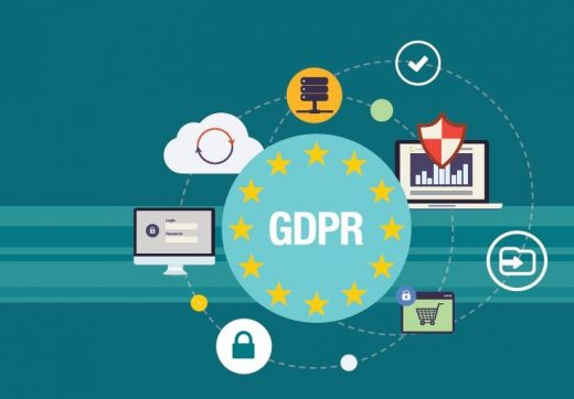Data Leaks In Ad Supply Chain To Wreak Havoc On GDPR Compliance