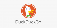 DuckDuckGo Silences Browser Tracking, Moves Beyond Search