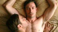 """Eastsiders"" Creator Talks Sex Scenes & Stereotypes"