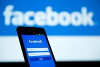 Facebook Tests New Feature In App