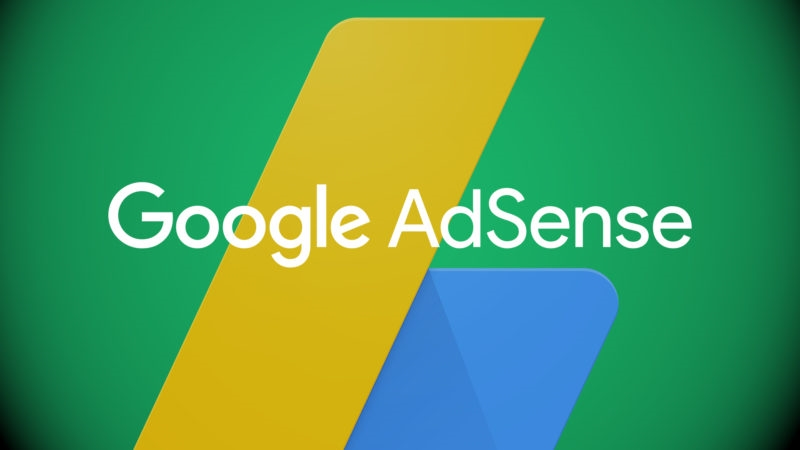 For Google AdSense publishers experiencing recent ad fulfillment issues, crawler access might be the problem | DeviceDaily.com