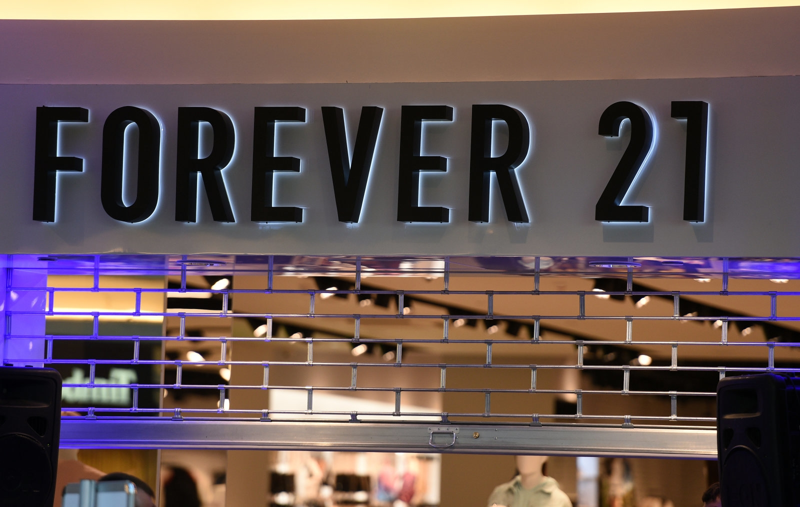 Forever 21 breach exposed customer credit card info for months | DeviceDaily.com
