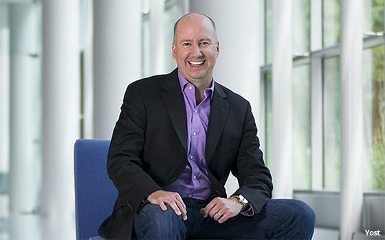 Gannett Focuses On Memberships, Digital Growth | DeviceDaily.com