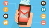 Gmail OCR Enables Image Searches, Expert Says