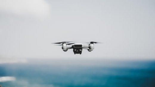 Here's why GoPro finally pulled the plug on its disastrous drone