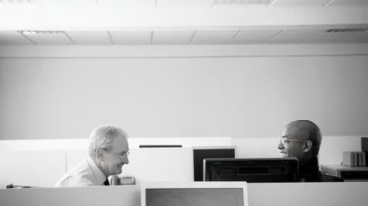 How To Expand Your Job Description Without Annoying Your Boss