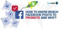 How To Know Which Facebook Posts To Promote And Why
