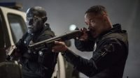 "How many people really watched ""Bright"" on Netflix? Nielsen says it has some answers"