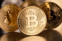Internet Archive gets $1 million donation from bitcoin fund