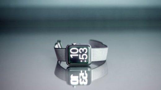 It's almost 2018 and the wearable device revolution still hasn't happened