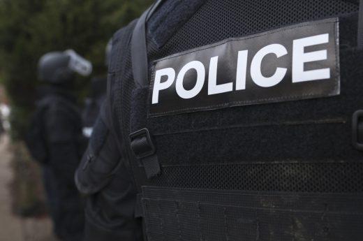LAPD arrests 25-year-old suspect in Wichita 'swatting' case