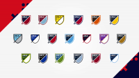 Major League Soccer is creating its own FIFA eSports league