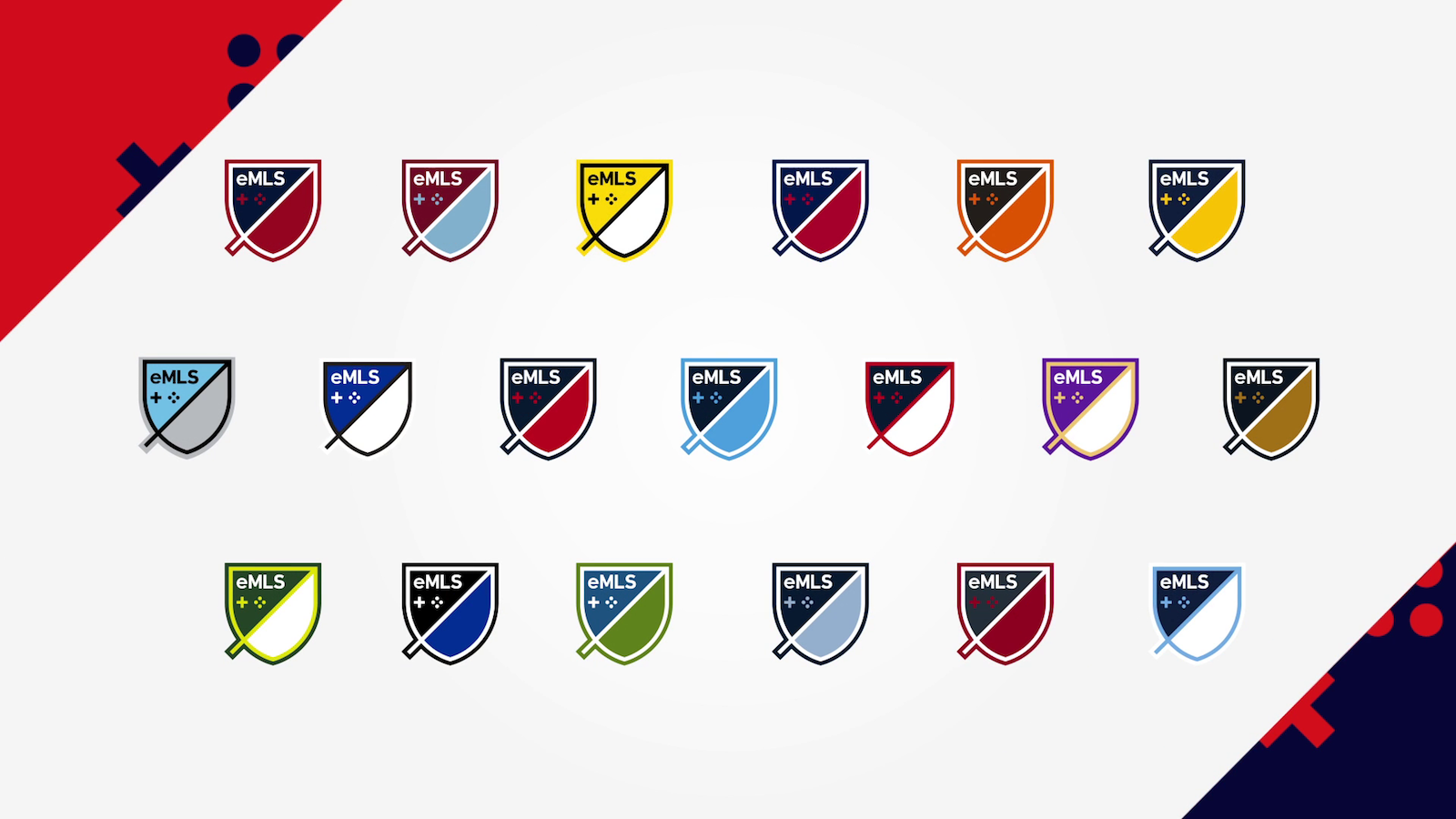 Major League Soccer is creating its own FIFA eSports league | DeviceDaily.com
