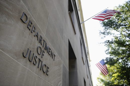 Malware charged for 13-year spying spree
