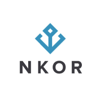 NKOR Creates Blockchain For Copyright Infringement, Content Creators