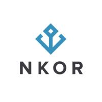NKOR Creates Blockchain For Copyright Infringement, Content Creators