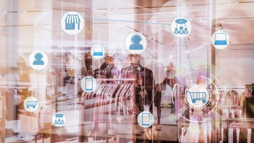 New report: Customer Data Platforms doubled over last year