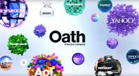 Oath Tests 4 Ad Units On Mobile