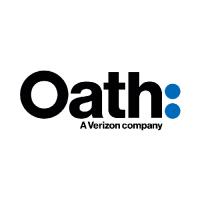 Oath's CRO Talks Mobile Advertising In 2018
