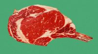 "Our ""Clean Meat"" Future Will Be Radical–But Also Inevitable"