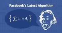 Publishers, Don't Blame Web Traffic Decline On Facebook Algorithm Change