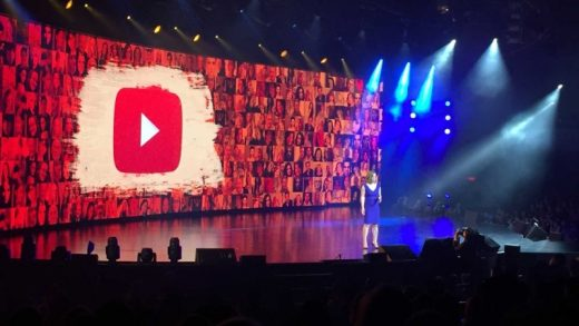 Report: Google to step up reviews of YouTube premium videos