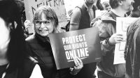 Rhode Island just joined the list of the states with net neutrality legislation