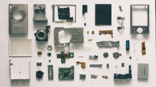 """""""Right to Repair"""" legislation has now been introduced in 17 states"""