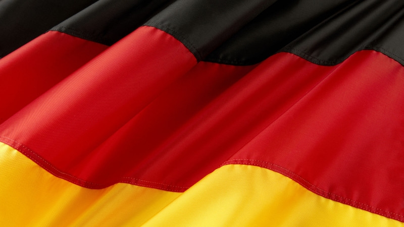 Social networks to face huge fines in Germany for not removing 'illegal content' in 24 hours   DeviceDaily.com