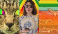 Spotify tries using video loops as song artwork