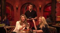 This Week, SNL Supported Women–While Also Undermining Them