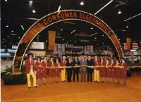 This video tour of CES in 1980 is an evocative piece of gadget history