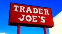Trader Joe's is making its paper receipts healthier, but don't eat them