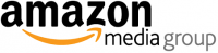 Will Amazon Take Market Share from Google and Facebook?