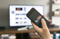 YouTube implements stricter requirements for partners