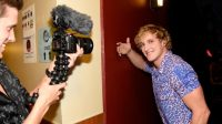 "YouTube is exploring ""further consequences"" against Logan Paul after that suicide video"