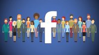 Why top social media experts say Facebook's News Feed change is no big deal