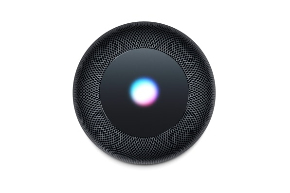 HomePod Reviewed: Heavyweight Audio Processing Makes The Magic | DeviceDaily.com