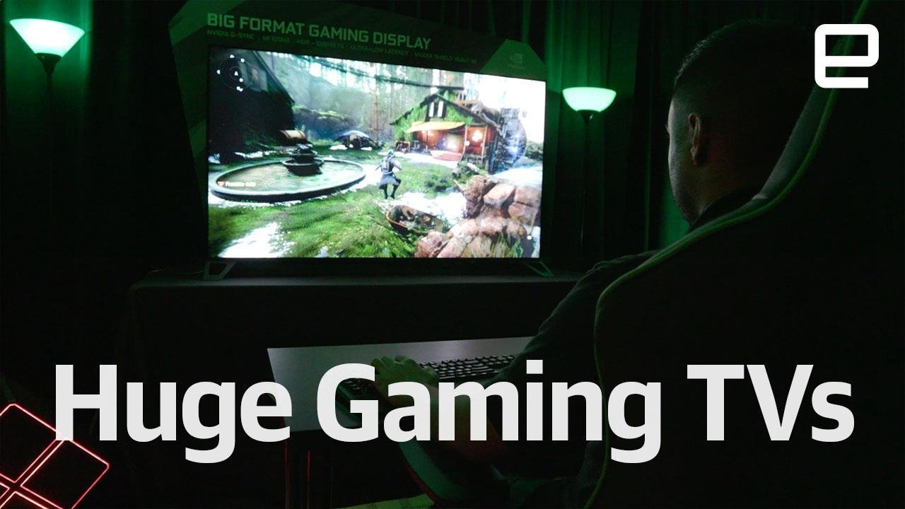 NVIDIA proves the cloud can replace a high-end gaming rig | DeviceDaily.com