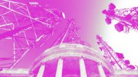 A Nationalized 5G Network Could Settle Network Neutrality For Good