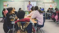 AltSchool Has Been Quietly Testing Its Platform In Public Schools